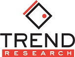 Trend Research